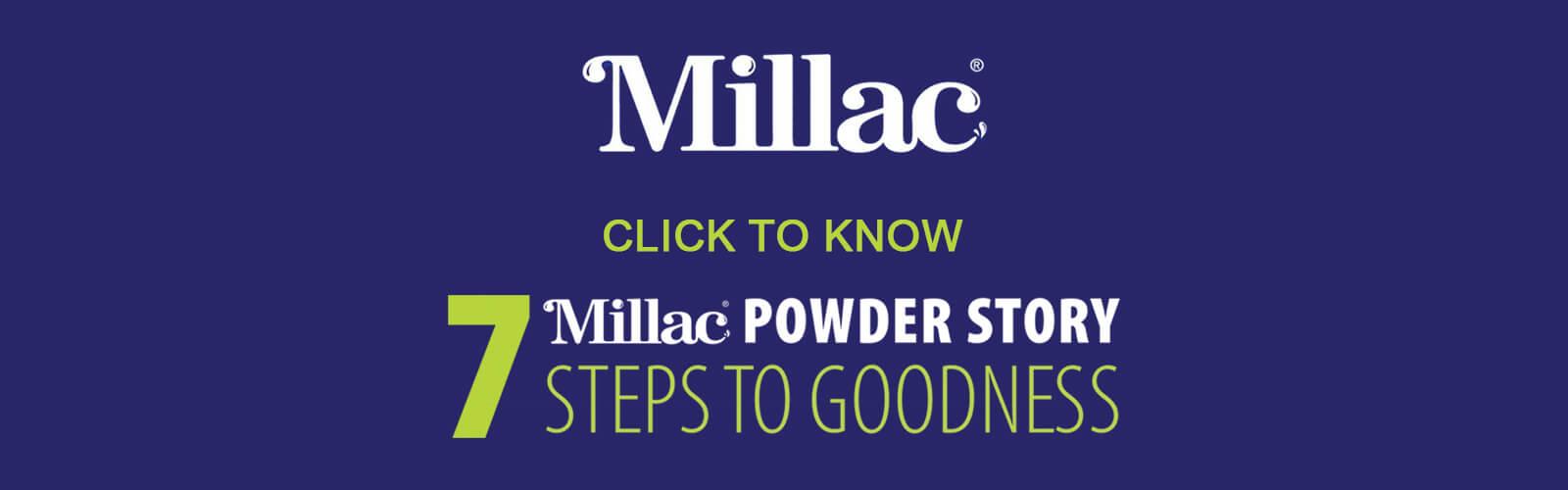 millacsteps-1