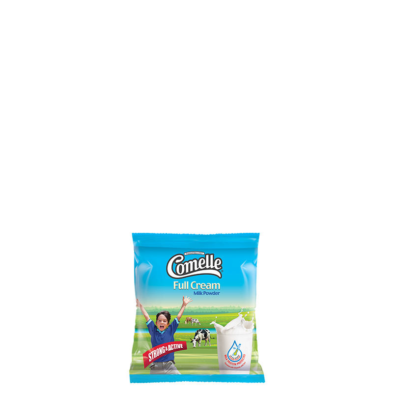 comellemain25gm