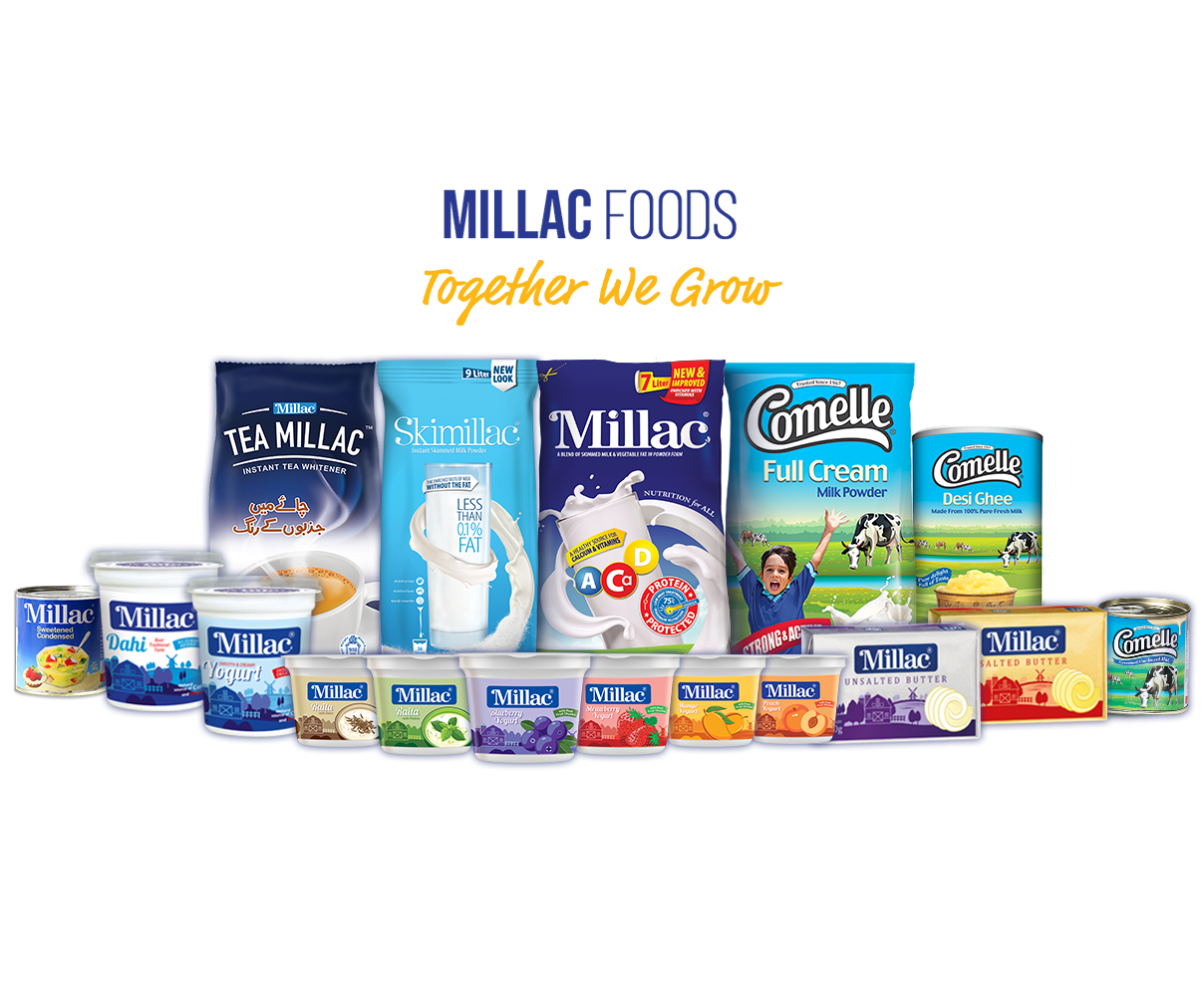 Millac--WEbsite--all-comelle